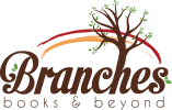 Branches Books and Beyond
